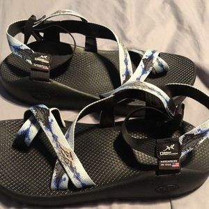 Other - Men's chacos